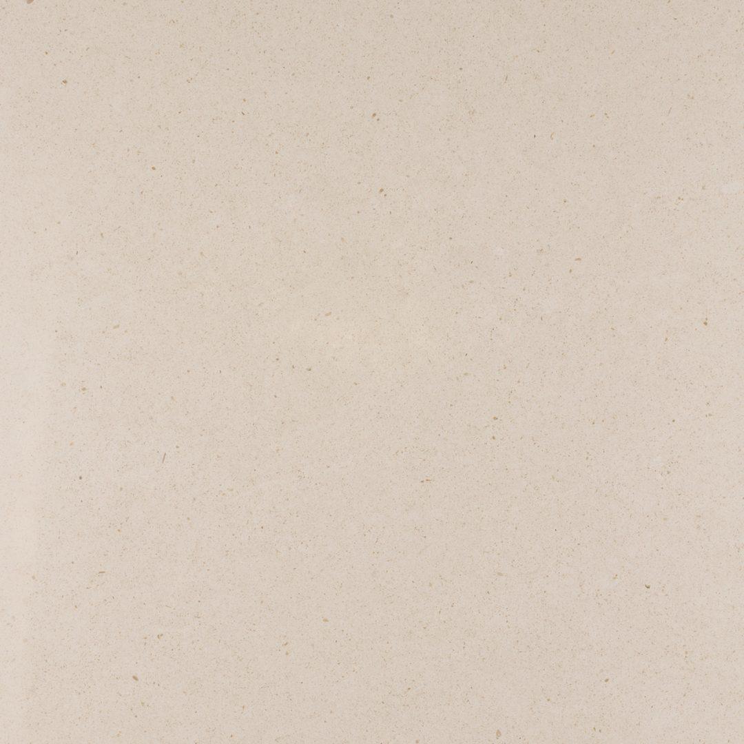 FÁTIMA WHITE