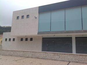 portuguese stone, moca stone, moca stone limestone, stone project, own quarry, stone architecture, custom made
