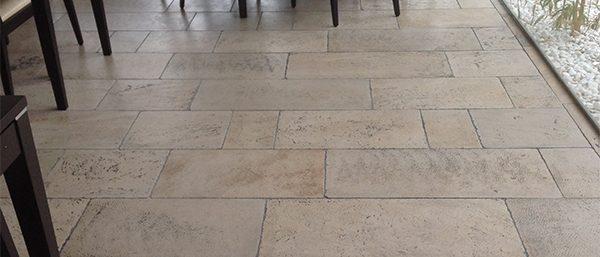 moca creme limestone, moca stone cream, pedra moca creme, portuguese limestone