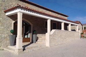 woodstone stone, moca stone limestone, calcário moca stone