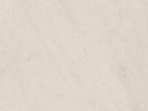 MOCA WHITE