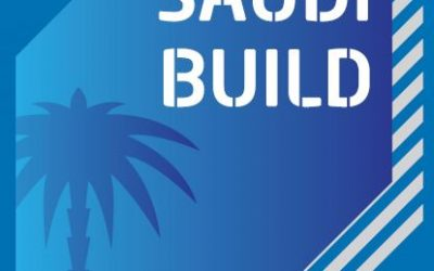 2018: Rumo à Arábia Saudita