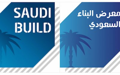 Novembro 2018 – Tempo para a Saudi Build & Stone Tech