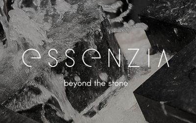 Essenzia.pt – Moca Stone lança marca de Design e Mobiliário para a Casa