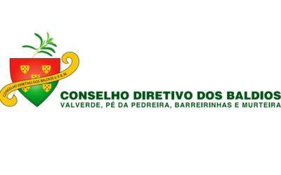 Pedra de Toque doa 250 máscaras no Conselho Directivo dos Baldios