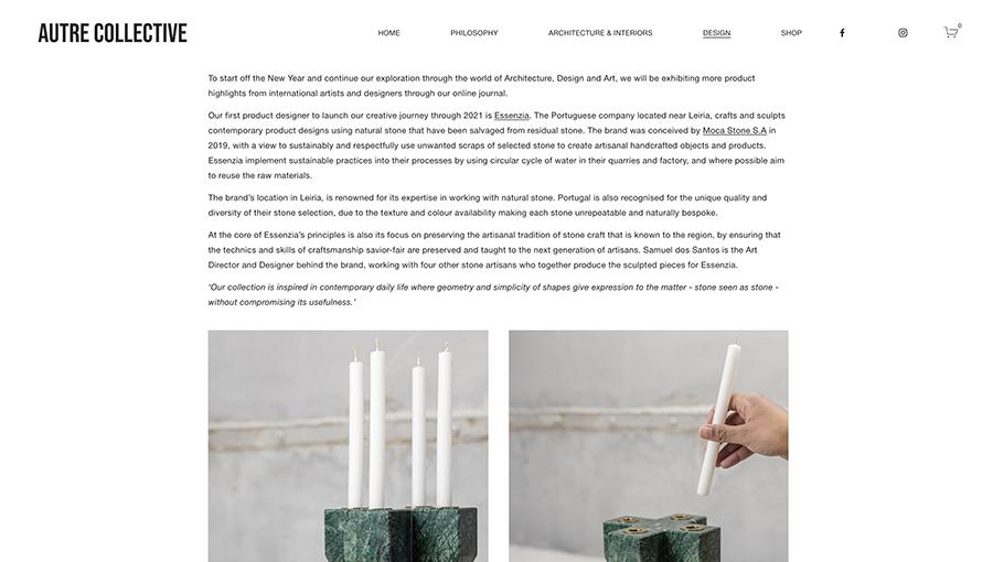 autre-collective_online-journal_essenzia-design-stonre-creations_portugal-mocastone