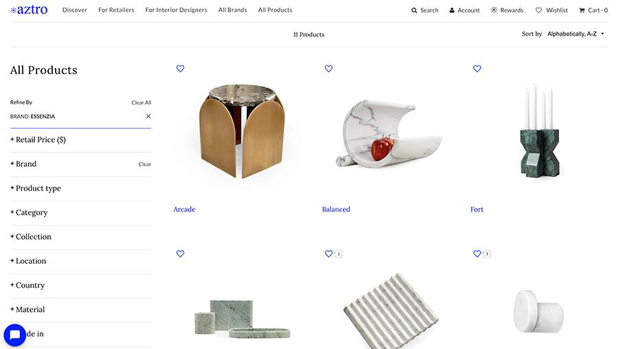 ztro-essenzia-design-products-stone-mocastone