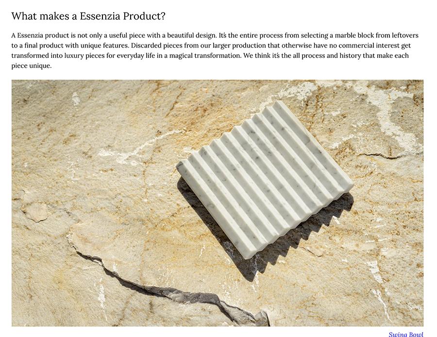 aztro-essenzia-design-products-stone-mocastone_behind-the-scenes_2